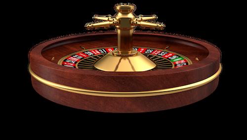 Roulette Strategien